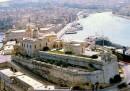 Da dove accidenti viene Malta
