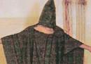 Che fare delle altre foto di Abu Ghraib