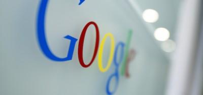 Google e le regole europee sulla privacy