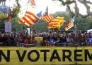 È il turno della Catalogna?