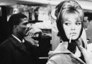 Gli 80 anni di Brigitte Bardot