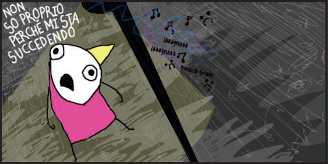Allie Brosh_1