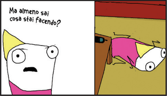 Allie Brosh_15