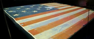 Come nacque l'inno americano, 200 anni fa