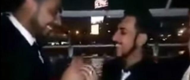 Matrimonio In Egitto : Gli arresti degli omosessuali in egitto il post