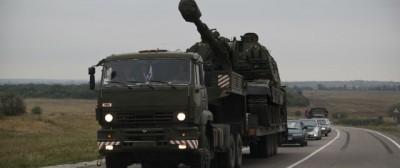 Le morti misteriose dei soldati russi