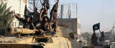 La storia di un jihadista mancato