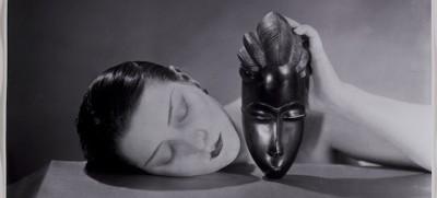 La mostra su Man Ray