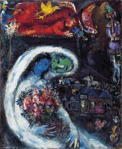 https://www.ilpost.it/wp-content/uploads/2014/09/Marc-Chagall_24-400x488.jpg