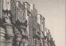 Mostra Escher - 11