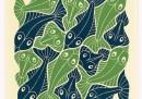 Mostra Escher - 13