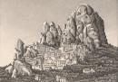 Mostra Escher - 14