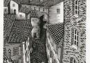 Mostra Escher - 18