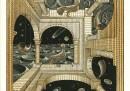 Mostra Escher - 4