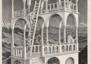 Mostra Escher - 8