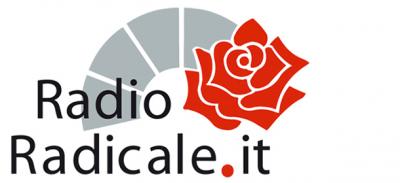 """Cos'era """"Radio parolaccia"""""""