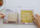 Il catalogo di carta di IKEA, spiegato come se fosse un dispositivo elettronico