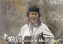 «Ma l'Ucraina è Russia»