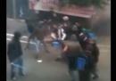 Il nuovo video sulla morte di Ciro Esposito