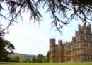 Il trailer della quinta stagione di Downton Abbey