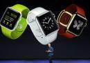 Apple Watch - Collezioni