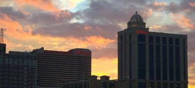 Il declino di Atlantic City