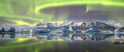 I vincitori dell'Astronomy Photographer of the Year