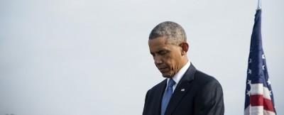 I problemi del piano di Obama sull'IS