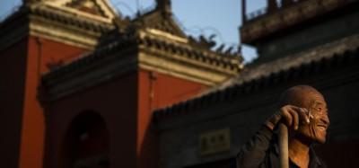 Le grandi riforme in Cina, raccontate