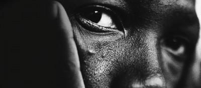 Storia delle storie del Congo