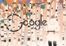 doodle-tolstoj001