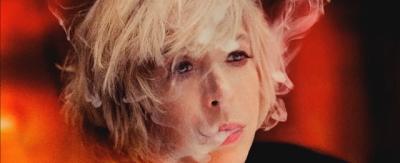 Il nuovo disco di Marianne Faithfull