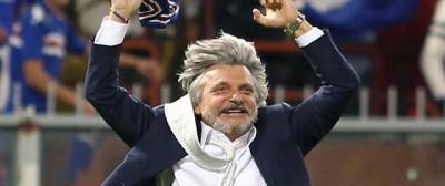 Chi è Massimo Ferrero