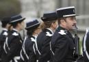 Lo strambo arresto di tre sospetti terroristi a Marsiglia