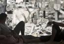 L'accordo sulla ricostruzione a Gaza