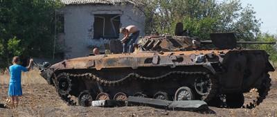 Ucraina, come siamo arrivati a questo punto