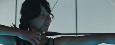 La rappresentazione delle donne nei film sta cambiando?