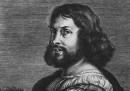 Ludovico Ariosto, nato 540 anni fa