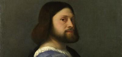 Ludovico Ariosto e il doodle di Google