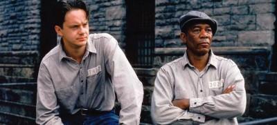 I 25 film più votati su IMDb
