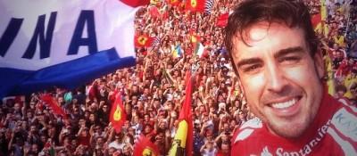 7 cose notevoli sul circuito di Monza