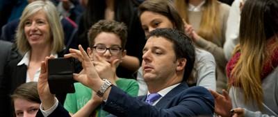 Le intenzioni sulla scuola del governo Renzi