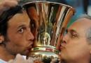 I prossimi fatturati delle squadre di Serie A