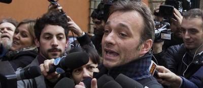 Matteo Richetti ha ritirato la sua candidatura a presidente dell'Emilia-Romagna