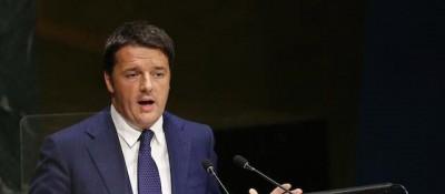 Le buone cose che Renzi ha fatto