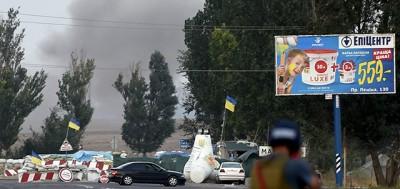 Oggi la tregua in Ucraina, forse