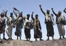 Cosa diavolo succede in Yemen?