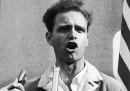 Il discorso di Mario Savio a Berkeley, nel 1964