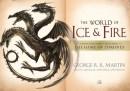 """È uscito il nuovo libro di George R.R. Martin, """"A world of fire and ice"""" (ma è un prequel)"""