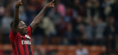 Milan-Chievo 2-0